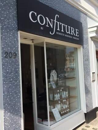 confiture-3
